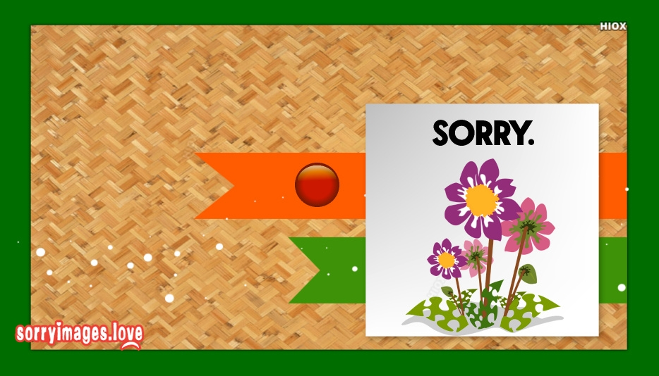 sorry no status images