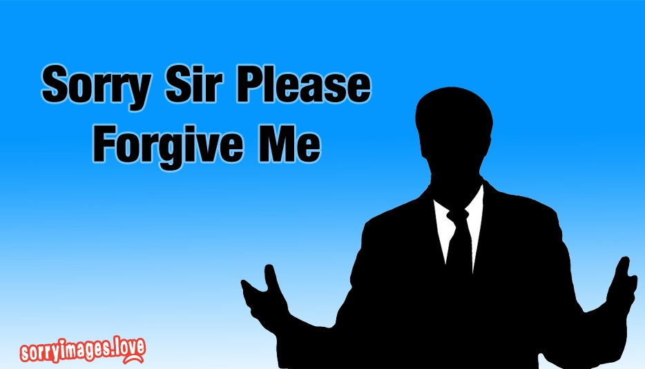 sorry please forgive me wallpaper many hd wallpaper