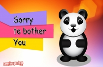 Sorry Images Wallpaper Pics My Love