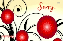 Sorry Image Download Hd