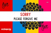 Please Forgive Me Images, Pictures